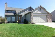 Homes for sale Fort Wayne