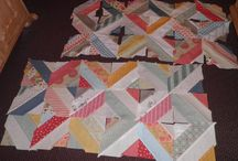 Můj patchwork