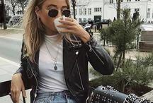 ~Fashion