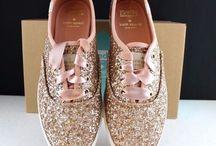 shoes ♡♡