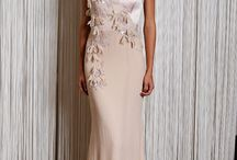 Badgley Mischka / by Bianca Walter