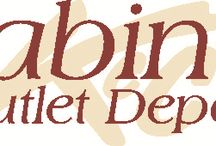 Cabinet Outlet Depot / Fully assembled cabinetry in stock or custom made cabinetry at affordable pricing