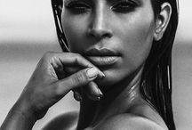 ~ Kardashian & Jenner