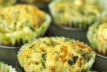 muffiny nie tylko na słodko