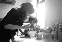 family photography / by Tina