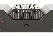 Valve Audio Devices (VAD)