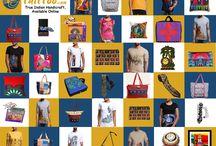 taittoo.com / True Indian Handicraft, Available Online