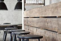 bar restaurant/酒吧 餐厅