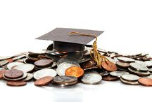 Student Loans and College Graduation / How to... Student Loans, preparing for college graduation, and finances after graduation!