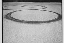 TROUBLEMAKERS / The Story of Land Art