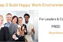 IAM Leadership & Coaching