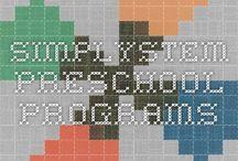 STEM / STEAM Storytime