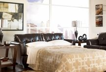 Sofa Bed Furniture  / designer and Modern Sofa beds Collection