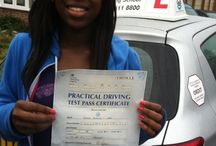 Morden / Driving lessons in Morden with Wimbledon Driving School