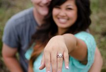 Engagement Photography / by Kerrie Mahoney