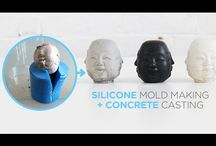 ..molds