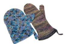 Potluck Yarn Call For Designs / We'll be calling for designs for book 2 of the Potluck Yarn trilogy.