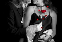 GOTHIQUE : romantique