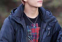 Taehyoung