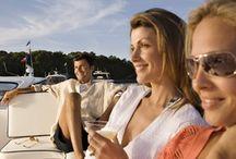 Harbor Cruises