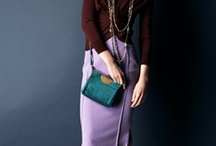 style · autumn collections / autumn collections · ready-to-wear · pre-autumn · accessories · lookbooks