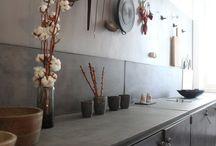 Arch_kitchen