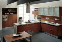 italian kitchens decor ideas / collection picture of italian kitchens decor ideas