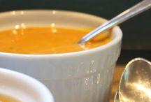 Cuisine | Soup