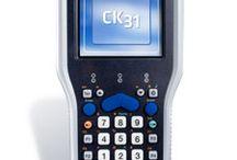 Intermec CK31 El Terminali / Intermec CK31 El Terminali özelliklerini aşağıdan inceleyebilirsiniz. Eğer arzu eder Intermec CK31 El Terminali fiyatı ve teknik özellikleri hakkında geniş bilgi edinmek isterseniz firmamızı ayarak satış sorumlularımızla temasa geçebilirsiniz. - http://www.desnet.com.tr/intermec-ck31-el-terminali.html