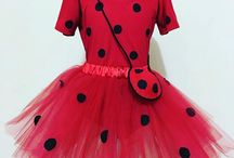 ladybugg