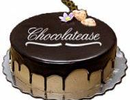 Fathers Day Cakes / Send online fathers day cakes to Chennai. Fast and same day gifts delivery to all location in Chennai. We deliver fresh cakes to Chennai on your any occasions. Cheapest price range from others website. We take full responsibility for delivery of cakes to Chennai at all locations absolutely free. Our online Cake Shop is one of the best cake shops in chennai offers online delivery of cakes. Visit our site : www.chennaicakesdelivery.com/cakes/fathers-day-cakes