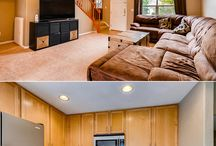 Lochbuie, CO Real Estate / Homes in Lochbuie, Colorado