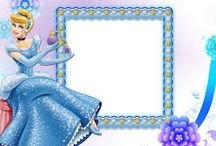 beautiful frames / Frames are used to store the lovely memorize of our life.These memorize we can never forget in our life.