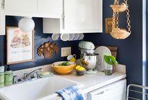 > DREAM KITCHENS < / Kitchen decor and renovation ideas