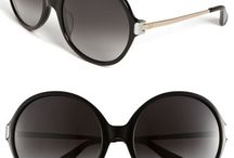 Gafas de sol / Gafas de sol de todos los tipos y marcas