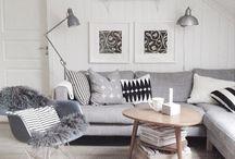 Nordisk design