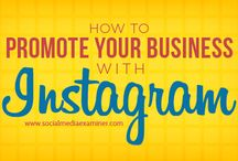 Instagram Tips / Are you new to Instagram and want to know how to use it? Check out these pins.