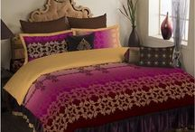 BedSheets / http://bit.ly/1sGSfwY