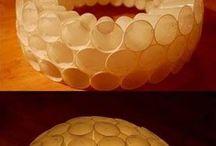 Lampy - osvětlení