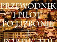 O stronie InfoLizbona.pl, o nas, my w sieci / Dowiedz się więcej o stronie InfoLizbona.pl - praktyczny przewodnik po Lizbonie i Portugalii  Znajdź nas w sieci, dowiedz się kim jesteśmy.