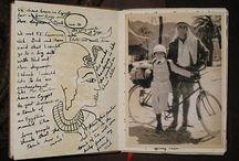 Indiana Jones / Indiana Jones