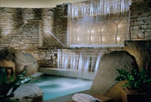 The Lodge at Woodloch-