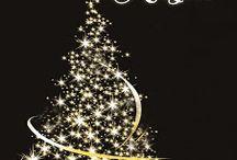 My Books - Silent Night - A Romantic Christmas Fantasy