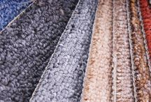 Carpets / Our impressive carpet range offers inspiration and a variety of styles, designs and colours. From practical loop pile, elegant Saxony, hard wearing twist pile, and all-purpose Berber, we can help you find a carpet perfect for your needs.