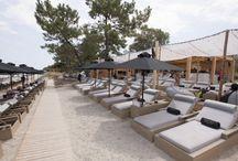Mexil Beach Bar