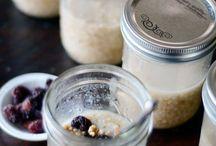Breakfast Recipes / by Kayla Eilmas