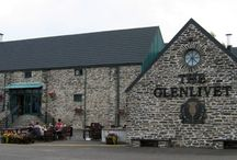 Glenlivet Whisky / Whisky Please sells the finest single malt whiskies online at very low prices.