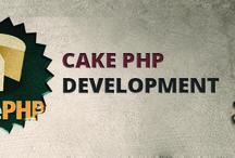 PHP Development / PHP Development