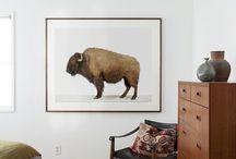 | living room | / by manda townsend