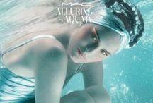 Ashlee Miller Artistry Beauty Blog